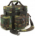 СУМКА ДЛЯ DJ UDG SOFT BAG SMALL ARMY GREEN