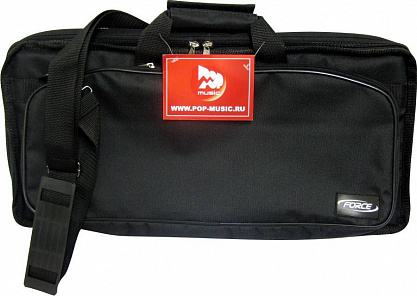 ЧЕХОЛ FORCE DIGITECH BAG RP500