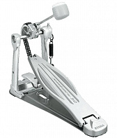 Педаль TAMA HP310L SPEED COBRA SINGLE DRUM PEDAL
