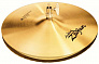 "ТАРЕЛКИ ZILDJIAN 14"" A CUSTOM MASTERSOUND HI-HAT"