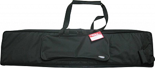 ЧЕХОЛ FORCE CASIO BAG PX-130/330